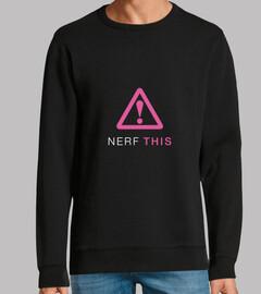 Nerf This Ultimate D.va Overwatch