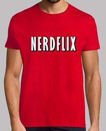 Nerflix