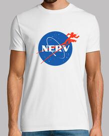 nerv aeronautica