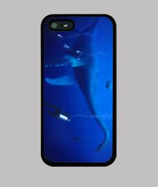 Nessi, el monstruo del Lago Ness