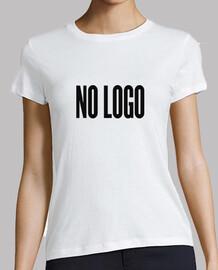 nessun logo