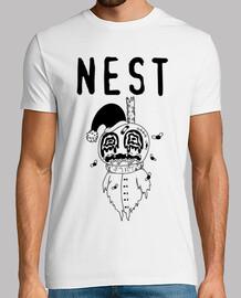 Nest, Señor De Las Moscas
