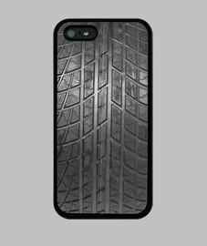 Neumático (iPhone5)