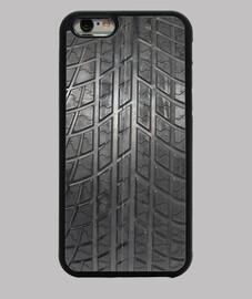 Neumático (iPhone 6)