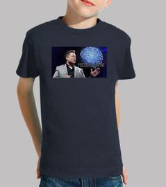 NeuraElon