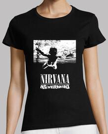 nevermind-nirvana-rock-grunge-music