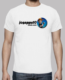 new! joseppe10 t-shirt canale ufficiale!