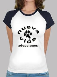 new life adoptions