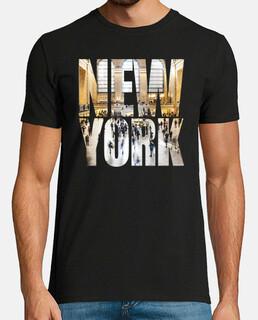 New York - My city of love