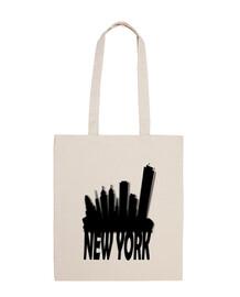 new york bolsa