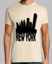 new york chico