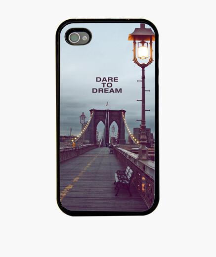 Funda iPhone New York City