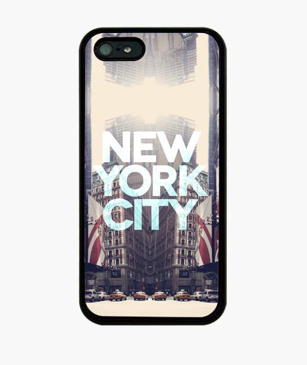 Funda iPhone New York City 3