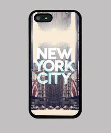 New York City 3