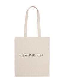 new york city (bag)