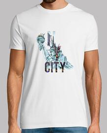New York City Chico