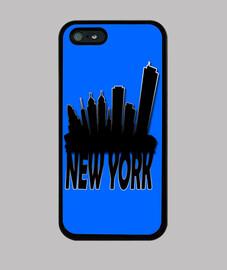 new york funda