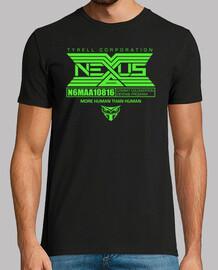 Nexus 6 (Blade Runner)