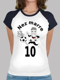 neymar f fb