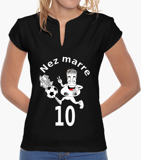 Neymar f fs t-shirt