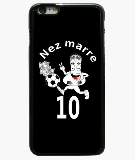 coque iphone 6 neymar