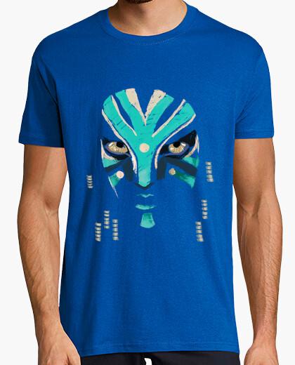 Camiseta Neytiri