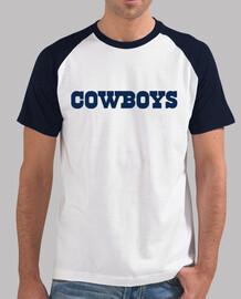NFL - Dallas Cowboys...