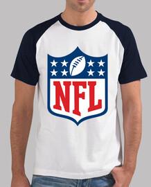 NFL, National Football League
