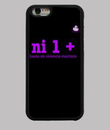 ni 1 + iphoneplus