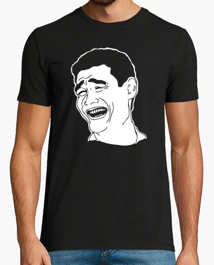 Camiseta Ni de Coña