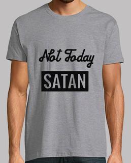 nicht heute satan