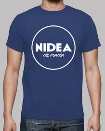 nidea nothing