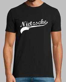 NIETZSCHE (2)