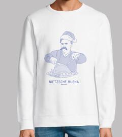 Nietzsche buona