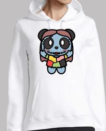 Nightamre Panda G_B_NT
