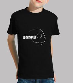 nightmare profile