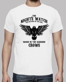 Night´s Watch