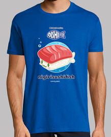 Nigirisushifish