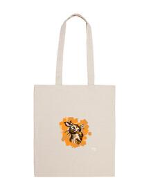 niglio - coniglcoccolosa bolsa