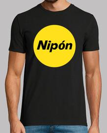 Nikon · Nipón
