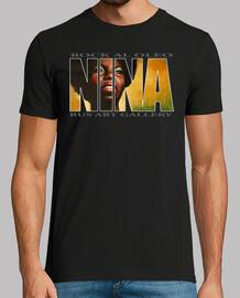 Nina Simone masc. 01