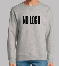 ningún logotipo