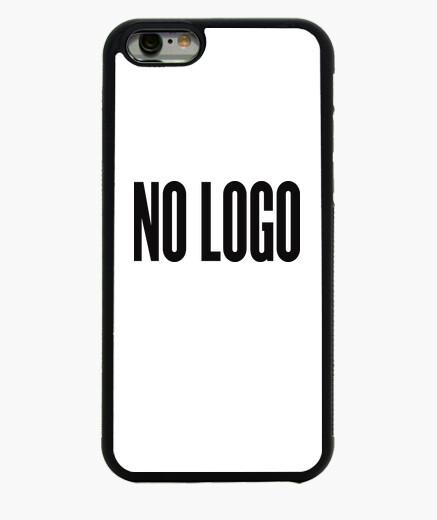 Funda iPhone 6 / 6S ningún logotipo