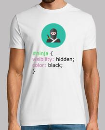 Ninja CSS