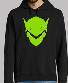 ninja vert