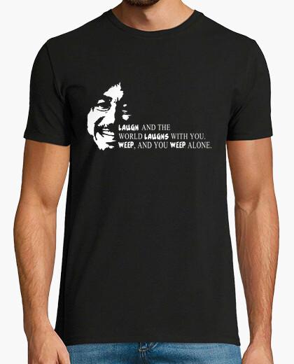 Camiseta niño de