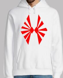Nippon