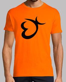 Nirrti symbol (Stargate)