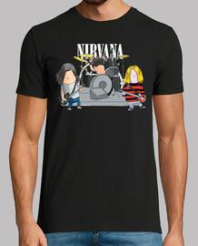 Nirvana by Calvichi's [WEB]