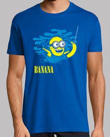 nirvana de banane